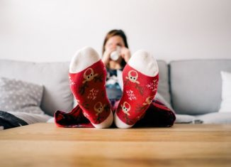 cum pastrezi caldura in casa iarna