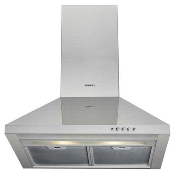 hota beko altex 529,90 lei