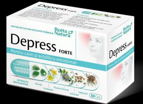 Depress_Forte