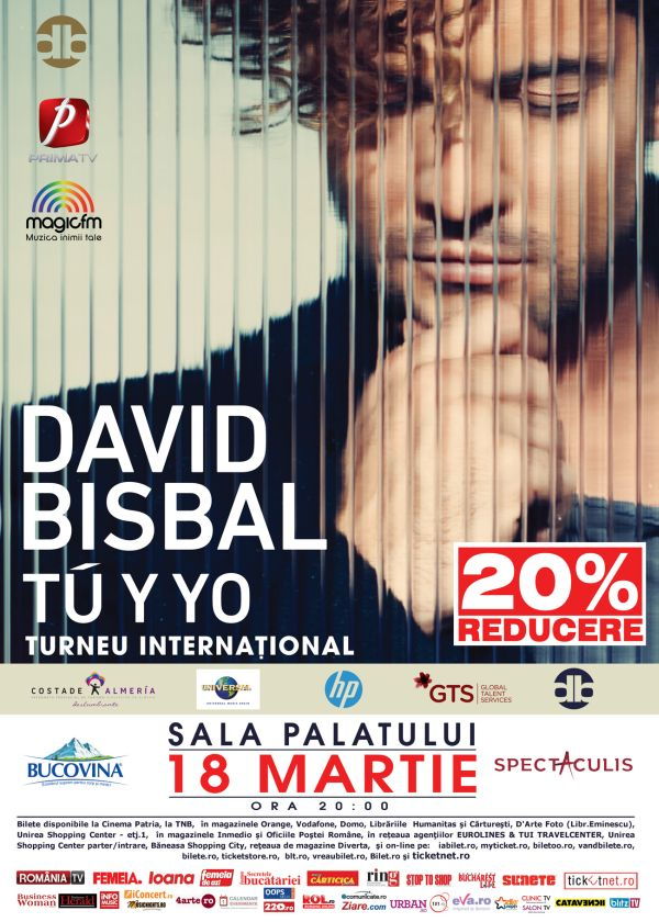 DB_poster