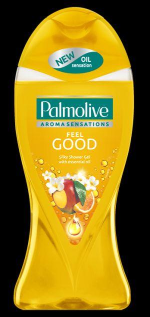 Palmolive Aroma Sensations_Feel Good