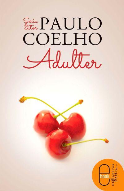Paulo Coelho Adulter