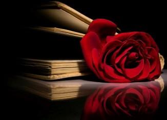 carte de dragoste cefacemimi.ro