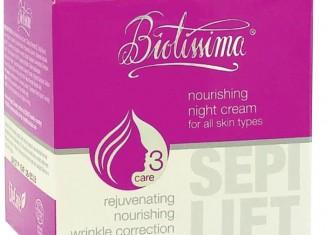 crema-nutritiva-de-noapte-biotissima_cutie