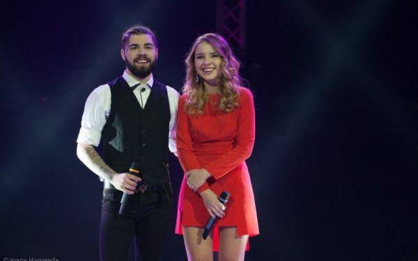 ilinca si alex eurovision 2017 recentnews.ro
