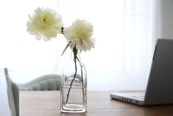 living feng shui flori