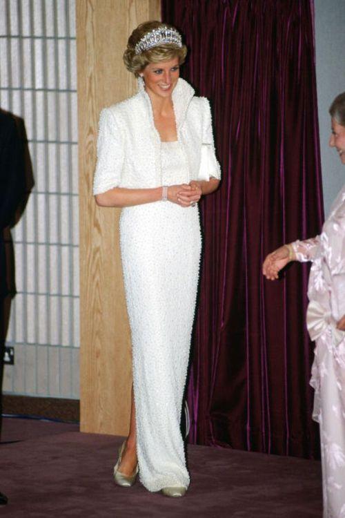 printesa diana 3 - 1989