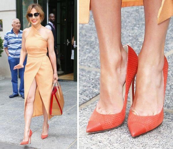 pantofi mari 2