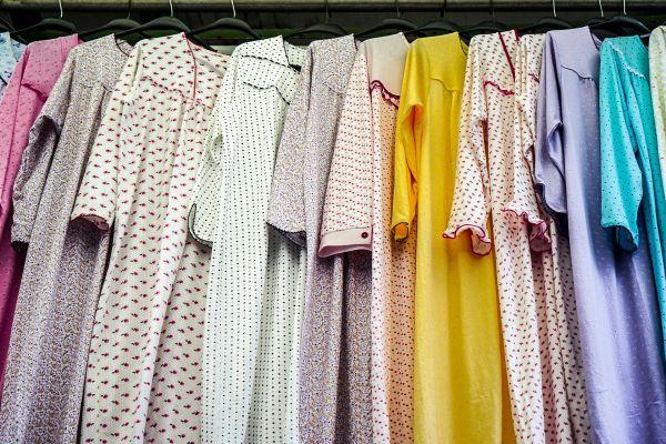 rochii dulap cu haine