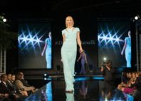 Trenduri fashion 2021 cat-walk